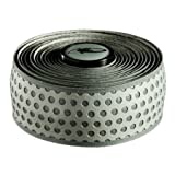Lizard Skins DSP 1.8mm Bike Handlebar Tape