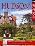 Hudson's Historic Houses & Gardens, C...