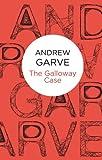The Galloway Case (Bello) (English Edition)