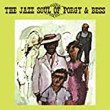 The Jazz Soul of Porgy and Bess (Remastered)