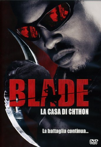 blade-la-casa-di-chthon-it-import