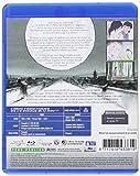 Image de Le Conte de la princesse Kaguya [Blu-ray]