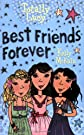 Totally Lucy 10 Best Friends Forever (Totally Lucy)