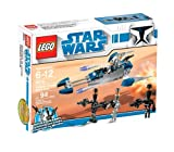 Image of LEGO Star Wars Assassin Droids Battle Pack
