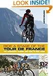 Ride a Stage of the Tour De France: T...
