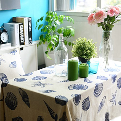 toechmo-vintage-mantel-rectangular-lino-lavable-gamuza-de-cena-mesa-de-picnic-varios-colores-tamano-