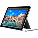 Microsoft Surface Pro 4 Core I7 512 GB SSD 16 GB RAM Windows 10 Pro (TN3-0001)