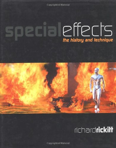 special-effects-the-history-and-technique