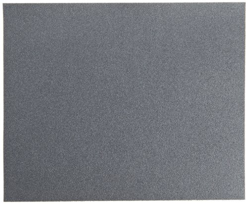 3m-wetordry-sandpaper-sheet-431q-c-weight-paper-silicon-carbide-11-length