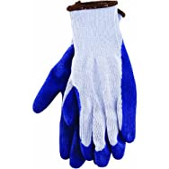 dib Global Sourcing 705641 Grip Glove
