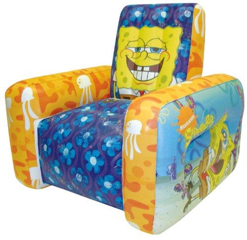 spongebob-de-juke-box-chaise-gonflable-par-rand-le-jouet