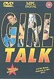 echange, troc Girl Talk [Import anglais]