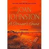 A Stranger's Game (Bitter Creek Novels) ~ Joan Johnston