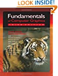 Fundamentals of Computer Graphics