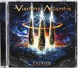Trinity by Visions Of Atlantis (2007-06-05)