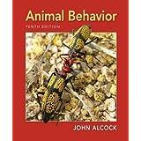 John Alcock (Author) (52)Buy new:  $97.95  $72.17 157 used & new from $49.98