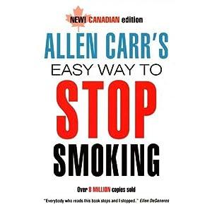 ways to stop smoking essay