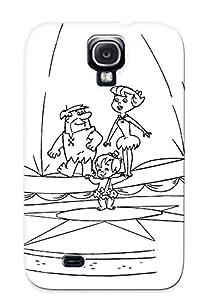 Amazon.com: Ideal Gift - Tpu Shockproof/dirt-proof Kleurplaten Paradij