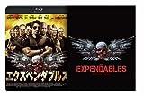エクスペンダブルズ Premium-Edition[Blu-ray/ブルーレイ]