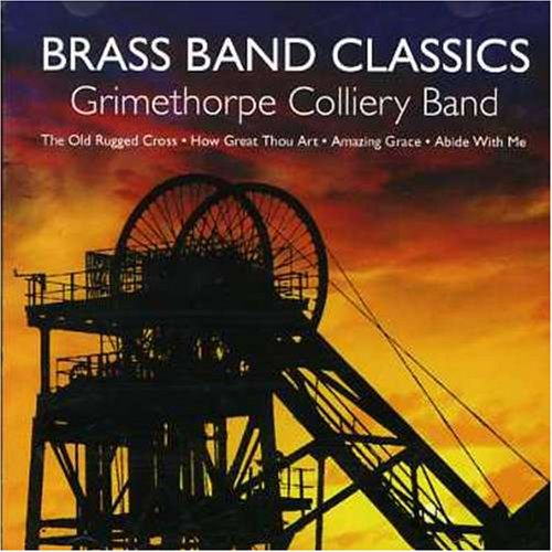 The Band - Brass Band Classics - Zortam Music