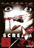 Scream (Uncut)