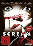 Scream (Uncut)