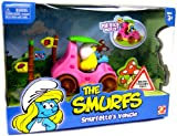 The Smurfs Smurf Communism | RM.