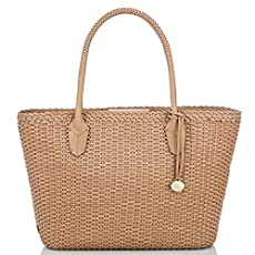 Nantucket Tote<br>Natural Nantucket