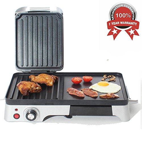 charles-jacobs-2200w-ten-portion-healthy-portable-electric-grill-and-griddle-variable-temperature-co