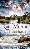 Image de Das Seehaus: Roman