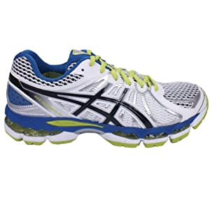 ASICS GEL-NIMBUS 15 Running Shoes - 9.5