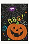 Unique Party Pumpkin Pals Halloween T...