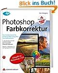 Photoshop Farbkorrektur - Studentenau...