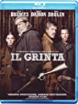 Il Grinta (2010)