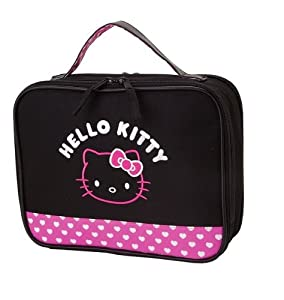 new sanrio hello kitty baby diaper purse bag pough black diaper tote bags baby. Black Bedroom Furniture Sets. Home Design Ideas