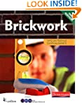Brickwork NVQ Level 2 Student Book, 2...
