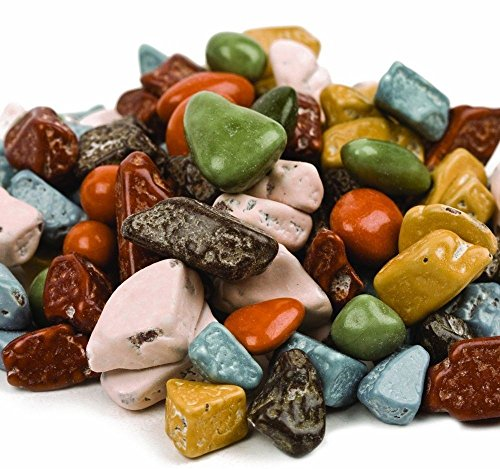 Top 5 Best Candy Rocks For Cake Decorating For Sale 2016 Boomsbeat