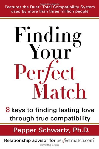Finding Your Perfect Match