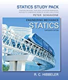Study Pack for Engineering Mechanics: Statics