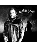 The Best of Motörhead [Explicit]