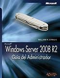Windows Server 2008 R2 es un sistema operativo potente y versátil, con numerosas novedades y características, como las nuevas herramientas de virtualización, los recursos Web, las mejoras en la administración y la emocionante integración de Windows 7...
