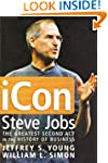 iCon Steve Jobs: The Greatest Second...