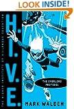 The Overlord Protocol (H.I.V.E. Book 2)