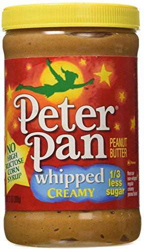 peter-pan-peanut-butter-whipped-creamy-1-3-less-sugar-369g