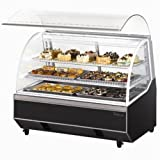 Turbo Air Display Refrigerated Bakery TB-4R
