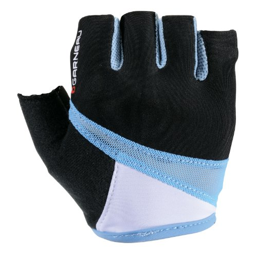 Buy Low Price Louis Garneau Women's Enco Gloves (B004KPU98O)
