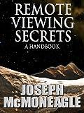 Remote Viewing Secrets (English Edition)