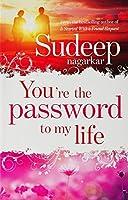 Sudeep Nagarkar (Author)(232)Buy: Rs. 175.00Rs. 64.0096 used & newfromRs. 64.00