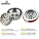 Top-Rated-PokeBall-Spice-Herb-Grinder-by-Expert-Chef
