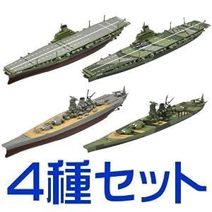 超大和型戦艦の画像 p1_10